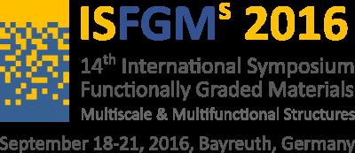 14th International Symposium FGMS