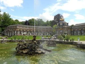 Bayreuth_Eremitage-Sonnentempel
