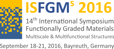 14th International Symposium FGMS