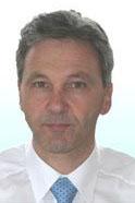 Prof. Dr. rer. nat. Siegfried Schmauder